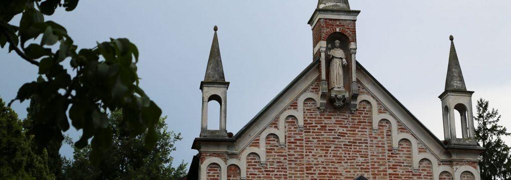 Le nostre proposte per i religiosi | Casa di spiritualita