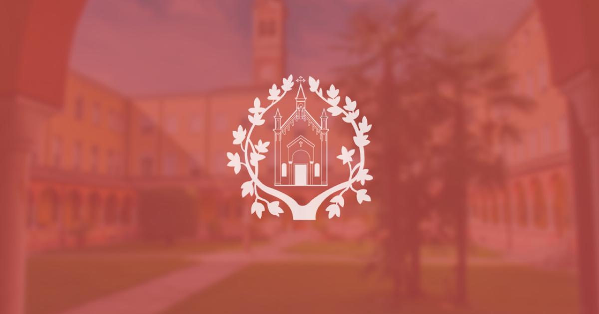 Calendario Esercizi Spirituali 2020.Casa Di Spiritualita Dei Santuari Antoniani Di Camposampiero